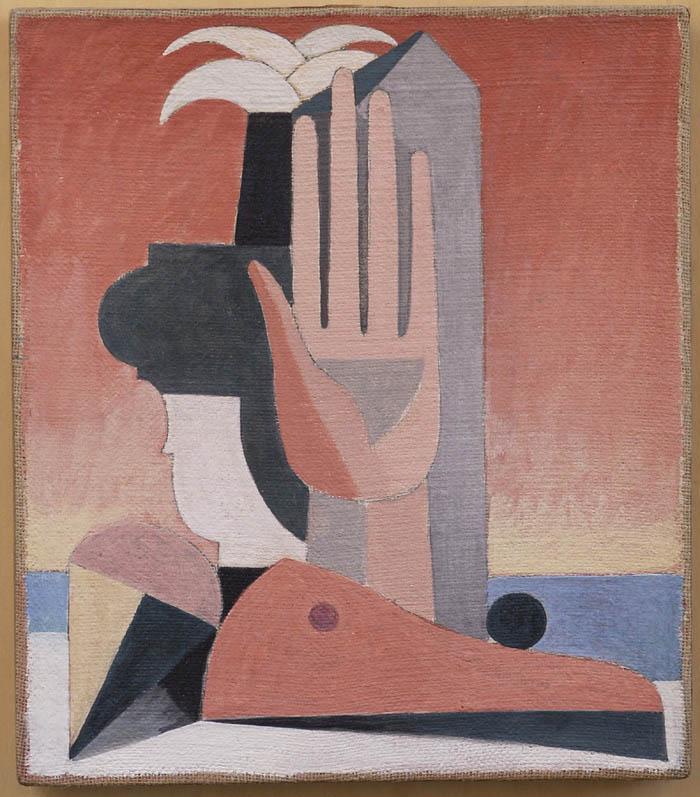 Arte Luigi Campanelli | luigicampanelli.com