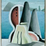 [cml_media_alt id='68']2004_Piccole Visioni_35x40_Tempera Uovo su tela_CollPrivRoma_small[/cml_media_alt]