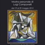 [cml_media_alt id='99']Personale Bergamo 2012[/cml_media_alt]