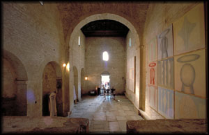 [cml_media_alt id='32']Abbazia San Vincenzo | luigicampanelli.com[/cml_media_alt]